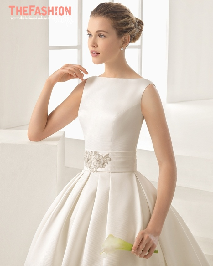 4c4c4ad8a rosa-clara-2017-spring-bridal-collection-wedding-gown-353 – The ...