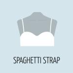 spaghetti-strap