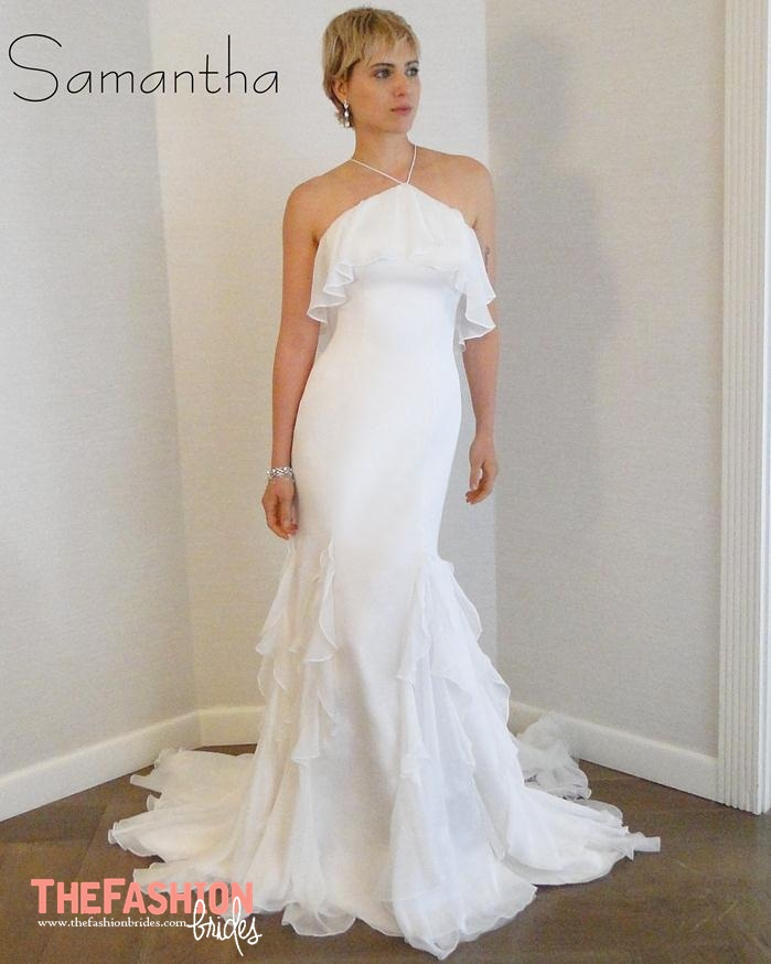 steven-birnbaum-2017-spring-collection-bridal-gown-15