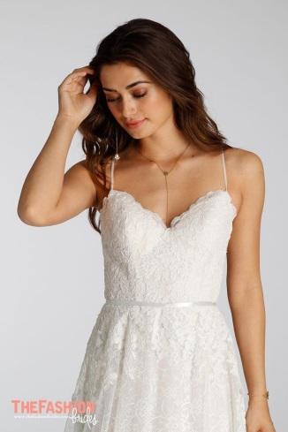 ti-adora-2017-spring-collection-bridal-gown-23