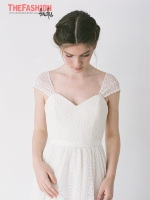 truvelle-spring-2017-wedding-gown-16
