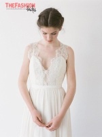 truvelle-spring-2017-wedding-gown-22