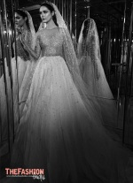 zuhair-murad-2017-spring-collection-bridal-gown-03