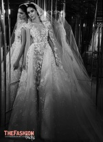 zuhair-murad-2017-spring-collection-bridal-gown-04