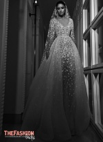 zuhair-murad-2017-spring-collection-bridal-gown-07
