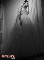 zuhair-murad-2017-spring-collection-bridal-gown-08