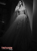 zuhair-murad-2017-spring-collection-bridal-gown-09