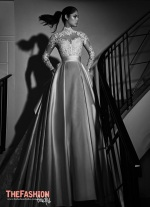 zuhair-murad-2017-spring-collection-bridal-gown-12