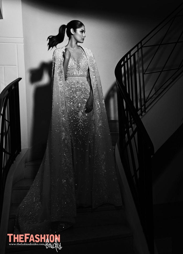 zuhair-murad-2017-spring-collection-bridal-gown-14