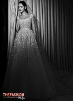 zuhair-murad-2017-spring-collection-bridal-gown-17