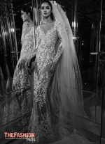 zuhair-murad-2017-spring-collection-bridal-gown-18