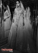 zuhair-murad-2017-spring-collection-bridal-gown-19