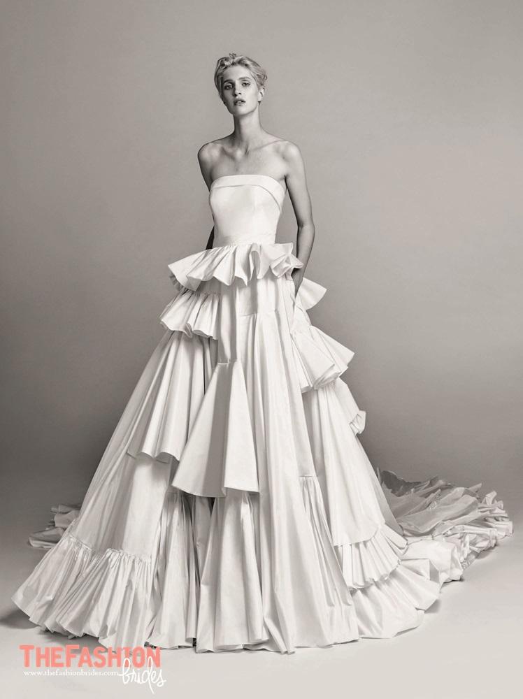 17-viktor-rolf-fall-bridal-2017