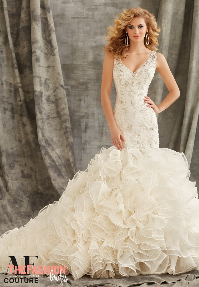 af-couture-2017-spring-bridal-collection-51
