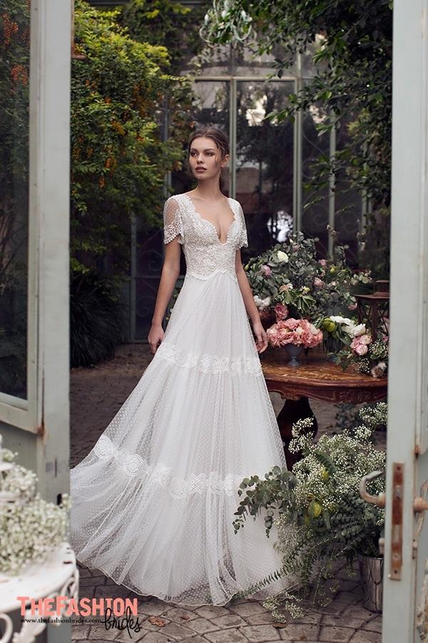 asaf-dadush-2017-spring-bridal-collection-40