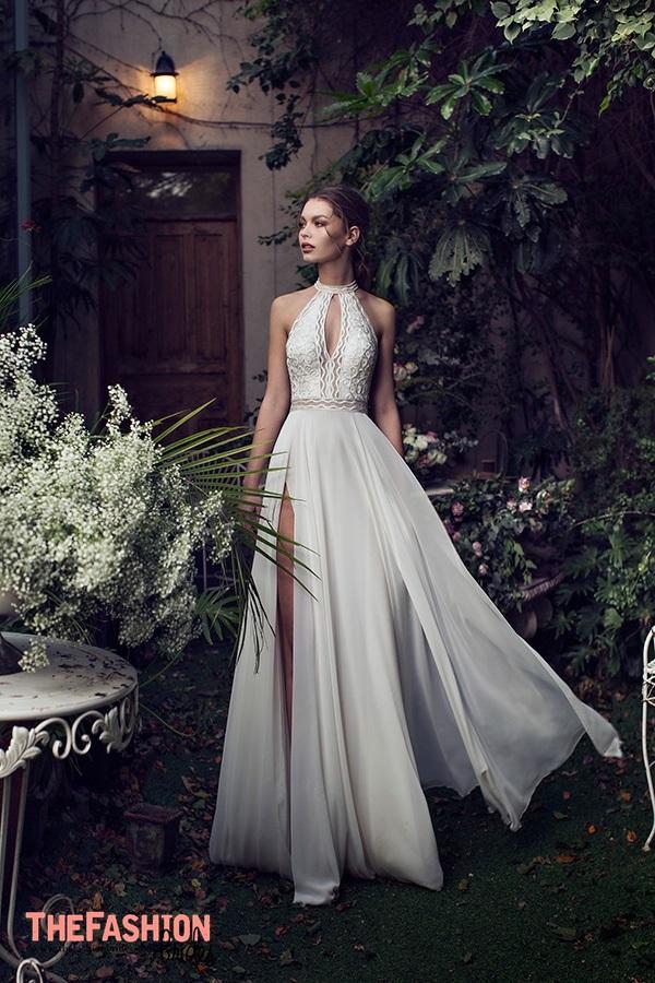 asaf-dadush-2017-spring-bridal-collection-53