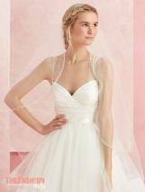 beloved-casablanca-2017-spring-bridal-collection-01