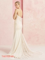 beloved-casablanca-2017-spring-bridal-collection-02