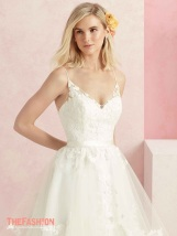 beloved-casablanca-2017-spring-bridal-collection-09