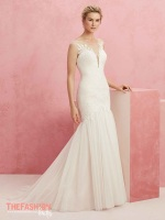 beloved-casablanca-2017-spring-bridal-collection-10