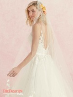 beloved-casablanca-2017-spring-bridal-collection-15