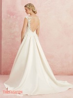 beloved-casablanca-2017-spring-bridal-collection-17