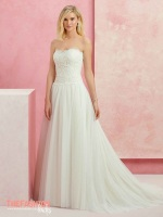 beloved-casablanca-2017-spring-bridal-collection-22