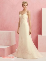 beloved-casablanca-2017-spring-bridal-collection-27