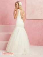 beloved-casablanca-2017-spring-bridal-collection-38