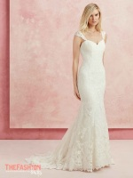 beloved-casablanca-2017-spring-bridal-collection-40