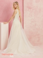 beloved-casablanca-2017-spring-bridal-collection-46
