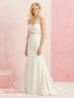 beloved-casablanca-2017-spring-bridal-collection-48
