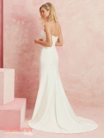 beloved-casablanca-2017-spring-bridal-collection-52