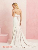 beloved-casablanca-2017-spring-bridal-collection-56