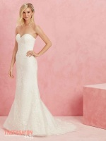 beloved-casablanca-2017-spring-bridal-collection-57