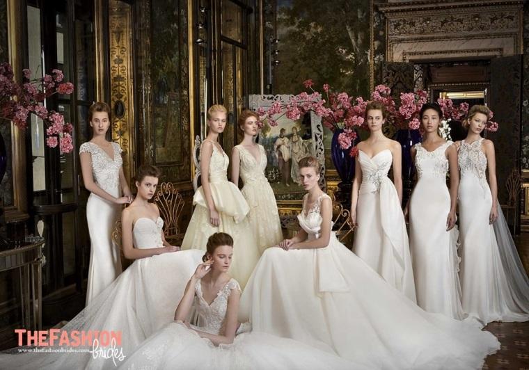 carlo-pignatelli-2017-spring-bridal-collection-01