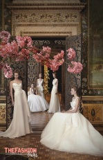 carlo-pignatelli-2017-spring-bridal-collection-02