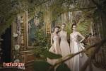 carlo-pignatelli-2017-spring-bridal-collection-03