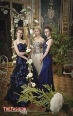 carlo-pignatelli-2017-spring-bridal-collection-04