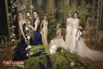 carlo-pignatelli-2017-spring-bridal-collection-05