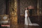 carlo-pignatelli-2017-spring-bridal-collection-06