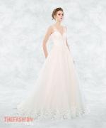 carlo-pignatelli-2017-spring-bridal-collection-09