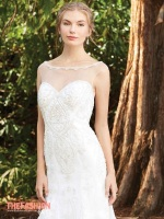 casablanca-2017-spring-bridal-collection-10