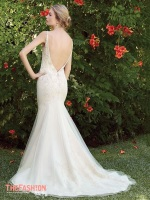 casablanca-2017-spring-bridal-collection-31