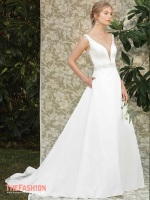 casablanca-2017-spring-bridal-collection-34