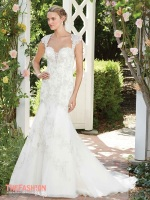 casablanca-2017-spring-bridal-collection-37