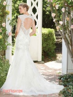 casablanca-2017-spring-bridal-collection-43