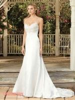 casablanca-2017-spring-bridal-collection-56