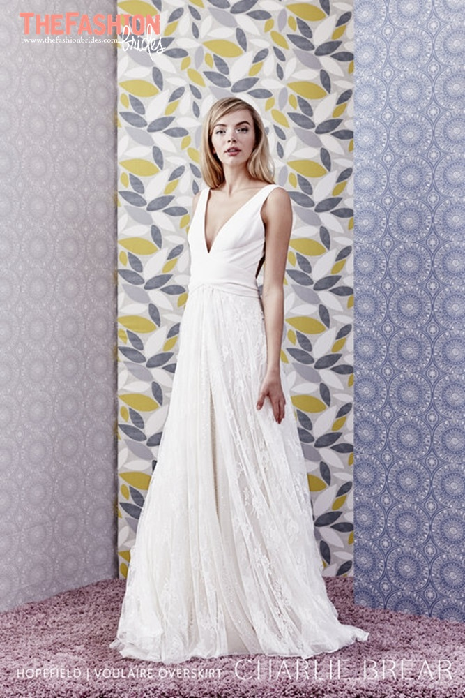 charlie-brear-2017-spring-bridal-collection-35