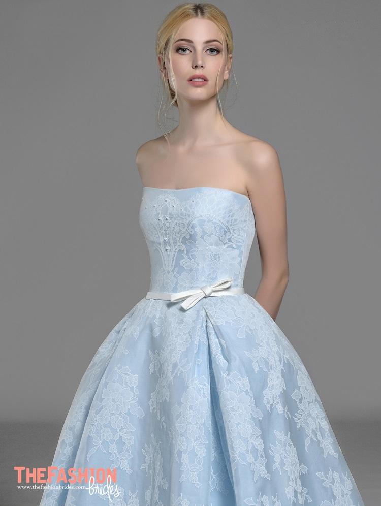 cotin-sposa-2017-spring-bridal-collection-17
